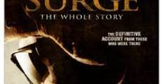 Película The Surge: The Whole Story