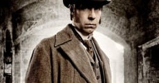 The Suspicions of Mr Whicher: The Murder in Angel Lane film complet