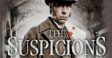 The Suspicions of Mr Whicher film complet