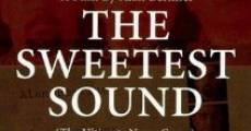Película The Sweetest Sound