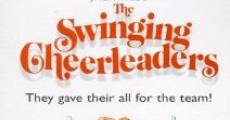 Filme completo The Swinging Cheerleaders