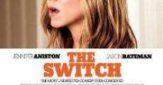 Película The Switch
