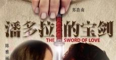 Película The Sword of Love