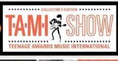 Película The T.A.M.I. Show