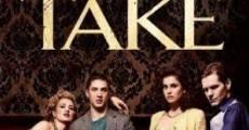 The Take (2009) stream