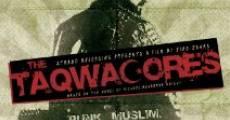 Película The Taqwacores