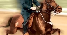 Película The Tattooed Police Horse