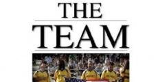 The Team (2005)