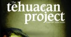The Tehuacan Project streaming