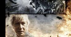 Ver película The Tempest (La tempestad)