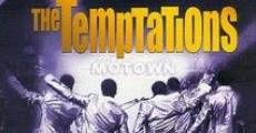 Película The Temptations