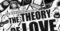 The Theory of Love (2013) stream