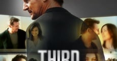 Filme completo The Third Person