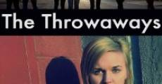 Filme completo The Throwaways