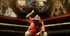 Filme completo The Thumb Wrestler