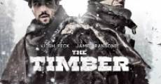 Película The Timber