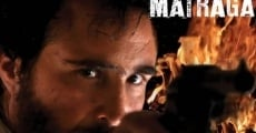 Película El tiempo y el giro de Augusto Matraga