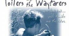 Película The Toilers and the Wayfarers