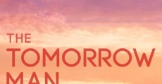 The Tomorrow Man (2019) stream