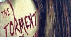 The Torment of Laurie Ann Cullom (2014) stream