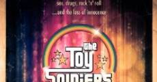 Filme completo The Toy Soldiers