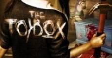 Película The Toybox