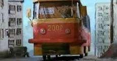 Película The Tram #9 Was Going
