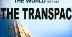 Película The Transpac