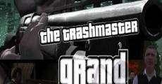 Película The Trashmaster