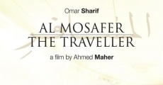 Película The Traveller