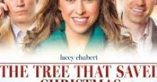 The Tree That Saved Christmas (2014) stream