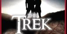 The Trek film complet