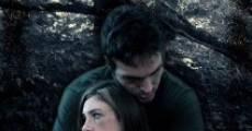 Película The Trespasser