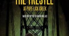 Filme completo The Trestle at Pope Lick Creek