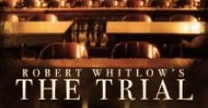 Filme completo Robert Whitlow's The Trial