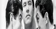 Ver película The Trio's Engagements