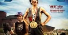 Película The Triumph of Dingus McGraw: Village Idiot