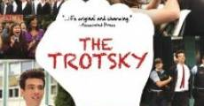 Película The Trotsky