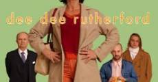 Película The Trouble with Dee Dee