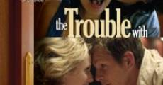 Película The Trouble with Romance