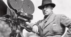Filme completo The True Adventures of Raoul Walsh