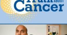 Película The Truth About Cancer