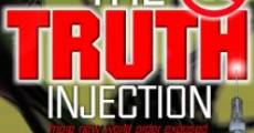 Película The Truth Injection: More New World Order Exposed