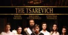 Película The Tsarevich