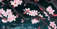 Ver película The Tsunami and the Cherry Blossom