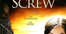 The Turn of the Screw film complet