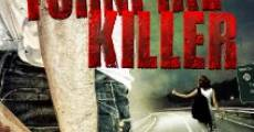The Turnpike Killer (2009)