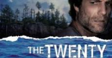 The Twenty streaming