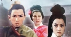 Ver película The Twin Swords