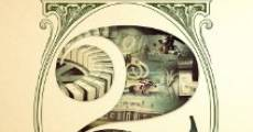 Película The Two Dollar Bill Documentary